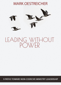 leadingwithoutpower
