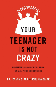 teenagernotcrazy