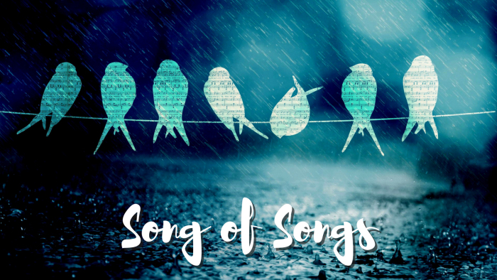 SongofSongs_logo_original2