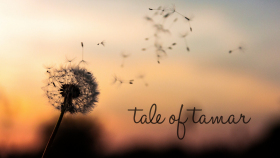 tale_of_tamar-blog-thumbnail