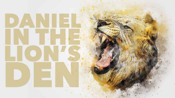 Daniel_in_the_Lions_Den_title