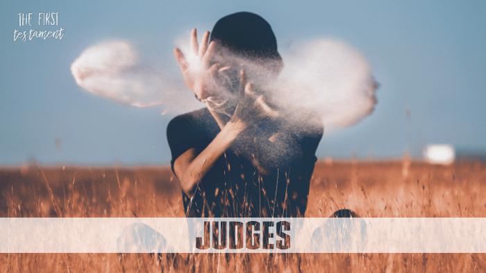 Judges_title_700