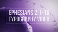Ephesians2title01