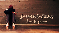 Lamentations_title_slide