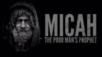 Micah_title