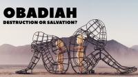 Obadiah_title_image