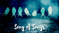 SongofSongs_logo_original