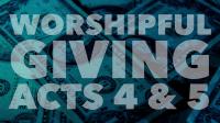 WorshipfulGiving_title1