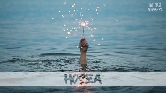 Hosea_blog