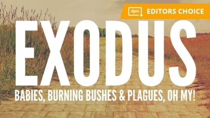 exodustitle01_preview00_blog