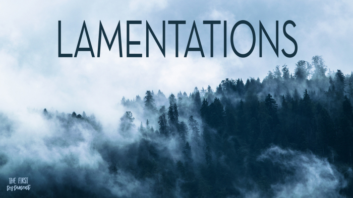 Lamentations_slide_title
