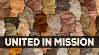 United_In_Mission_thumbnail