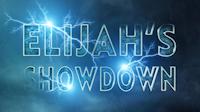 Elijah's_Showdown