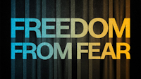 Freedom_from_Fear_thumbnail