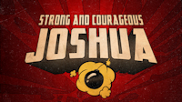 Joshua_Strong_and_Courageous_blog