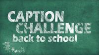Caption_Challenge_BTS_title