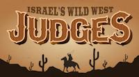 Judges_title